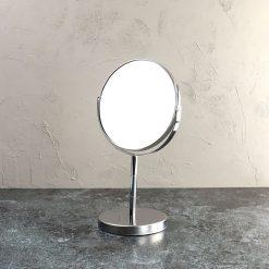 Make up spiegel situatie