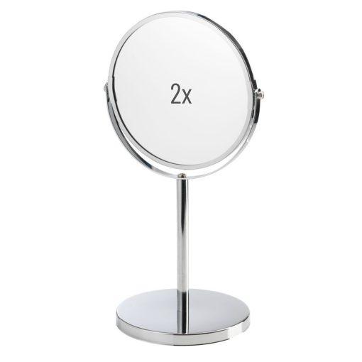 Make up spiegel met usp