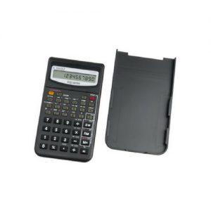 Rekenmachine wiskunde