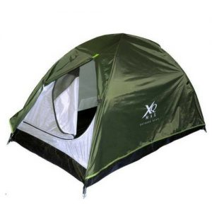 Tent 1 persoon