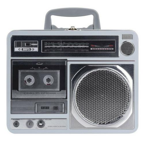 Voorraadblik Radio 3 Stuks (3)