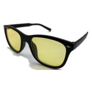 Nachtbril Wayfayer