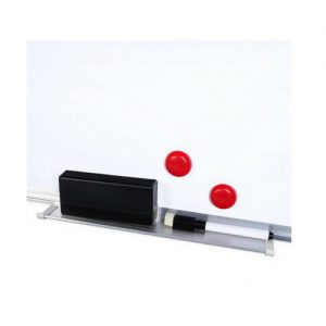Whiteboard set