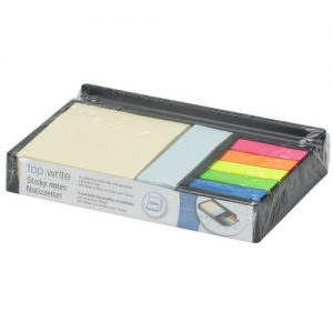 post-it notes 525 stuks