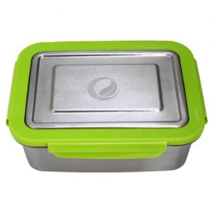 ECOtanka lunchbox