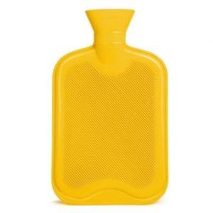Kruik geel 2L