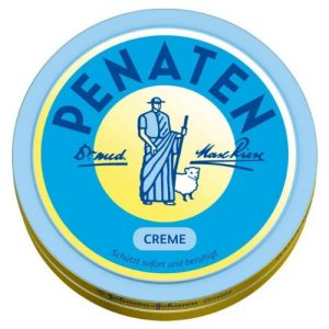 Penaten crème