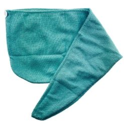 Eleganza Haar Handdoek 3 stuks