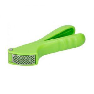 Knoflookpers Groen