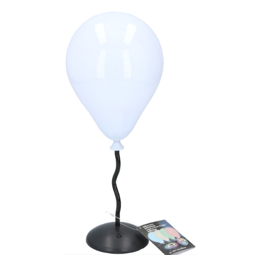 Ballonlamp