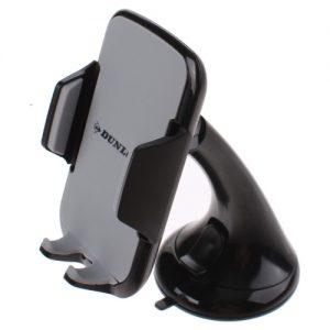 Smartphone houder