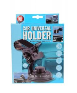Telefoonhouder auto universeel