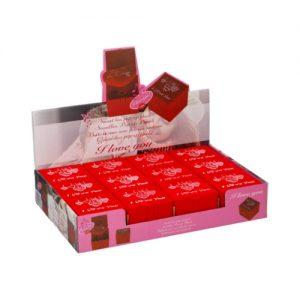 Valentijns box