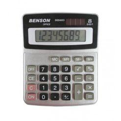 Benson Rekenmachine