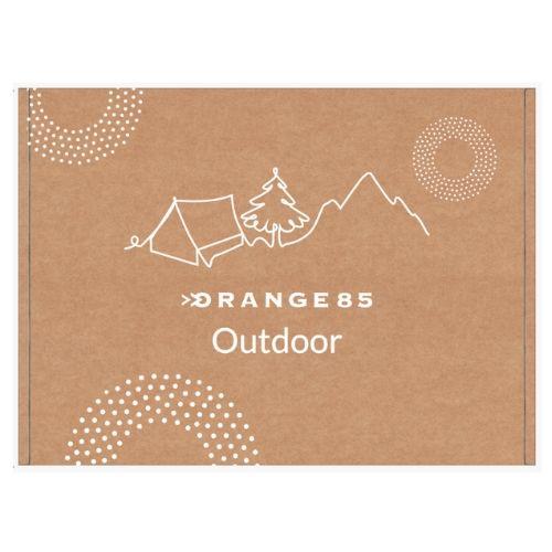 Orange85 Outdoor