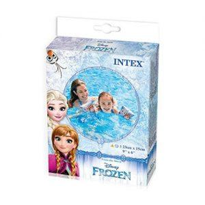 Zwembandjes Frozen
