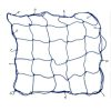 Bagage net