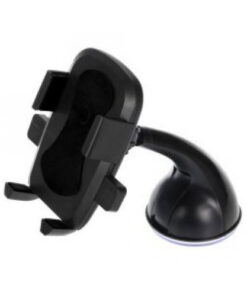 Telefoonhouder auto zuignap