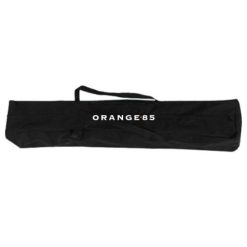 Orange85 pop-up tent tas