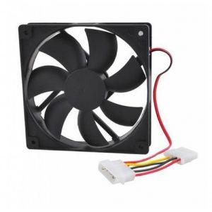 Computer ventilator 12V