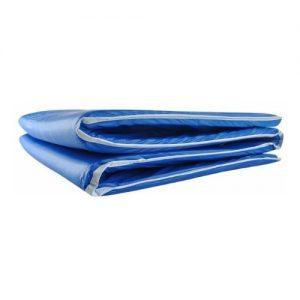 Yoga mat opvouwbaar