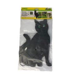 Kattenverjager Verpakkingen