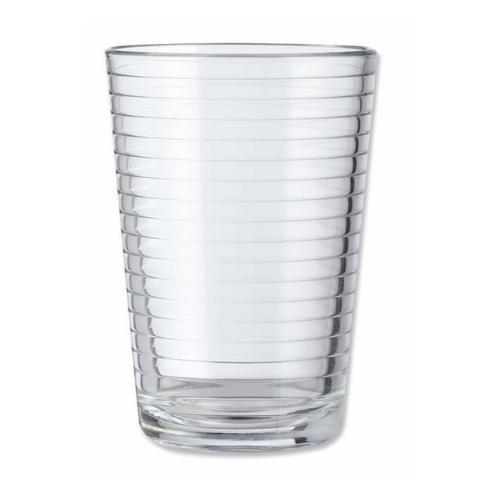 Drinkglazen set 24cl