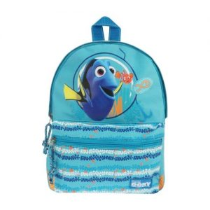 Finding Dory rugzak