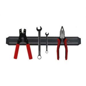 Magneetstrip voor messen