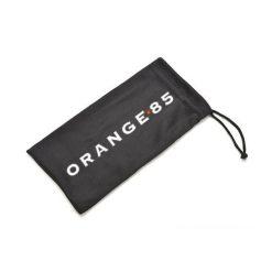 Orange85-zakje-bril