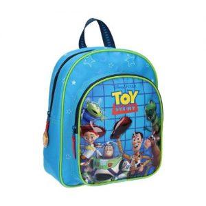 Toy Story rugzak