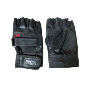 gym handschoenen