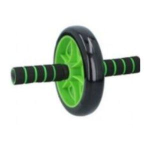 Orange85 Fitness wiel roller spieren