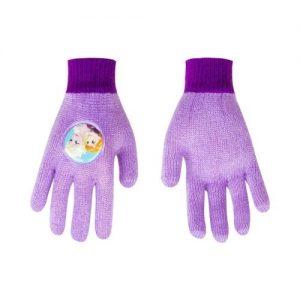 Frozen handschoenen kind