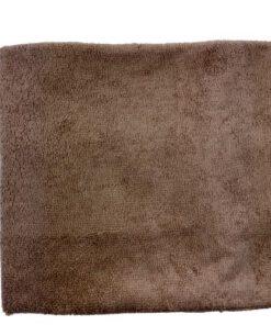 Orange85 Handdoeken 5 stuks microvezel