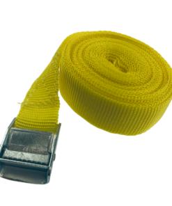 Orange85 Spanband 2 x 2,5 meter 8.13.1