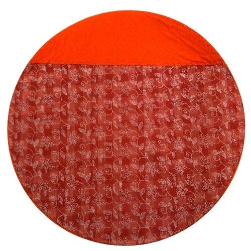 https://weekendwebshop.nl/wp-content/uploads/2020/01/Orange85-Placemats-rond-3-stuks3.jpg