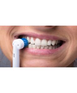 Oral B Tandenborstel Advancepower