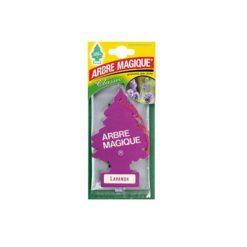 Abre Magique Luchtverfrisser lavendel
