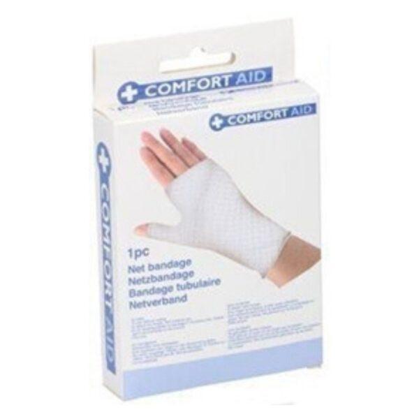 Comfort Aid Netverband hand