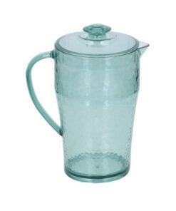 Orange85 Schenkkan glas 1,6ltr