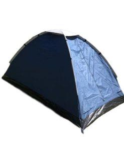 Tent 1 persoons waterdicht
