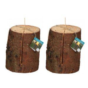 houtblokken 2