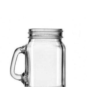 shot glas groot
