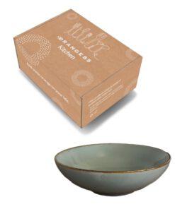 soepkom hoofdafbeelding + doos