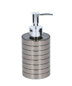 zeeppompje 300 ml