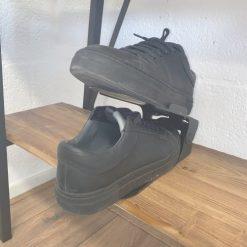 Schoenenbox Opbergsysteem Schoenen