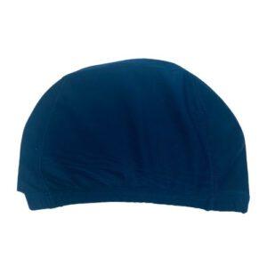 Orange85 polyester elastische waterproof badmuts 9.8.2