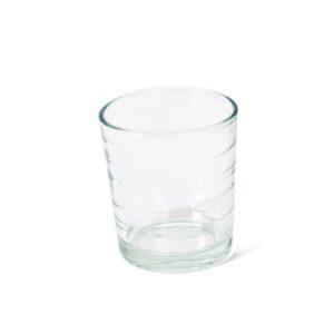 1 glas