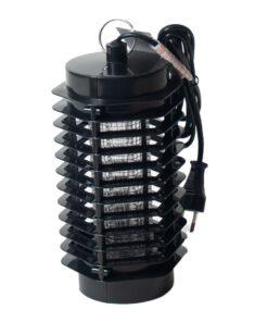 Orange85 Anti Muggen en Insecten UV-lamp